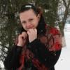 Увольнительный жетон Лейб-Гвардии Московского полка - последнее сообщение от Iriina