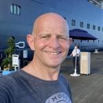 Gary Bembridge
