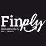 Marketing Communication Finply