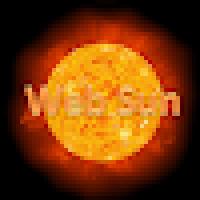 websunsey
