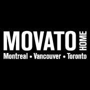 Movato Home Editors