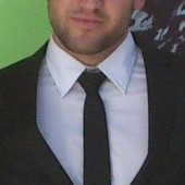 Nick Markov