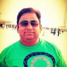 Photo of azam