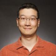 Kevin Ying