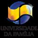 Samuel Costa - UDF