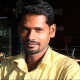 Profile picture of rakesh mohanta