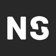 jason.neosync