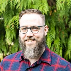Joe Reitz's picture