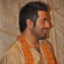 User avatar of Hasan Saleem