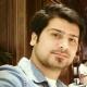 Profile picture of Morteza Gholami