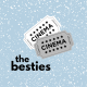 The Besties Review