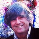 Julian Ruiz