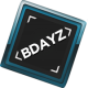 DeadByBlockPT's avatar