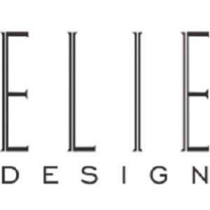 Avatar of eliejewelrydesign