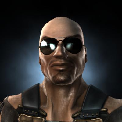 Avatar of Audrius Karabanovas