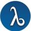 Avatar de Abc assignment help