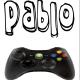 Pablito73