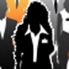 View twinsmomga's Profile