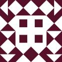 Immagine avatar per manuela