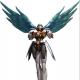tovadaun's avatar