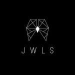 JWLS Official
