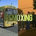 REM0XINGPL%s's Photo