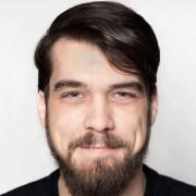 Sebastian Gräßl
