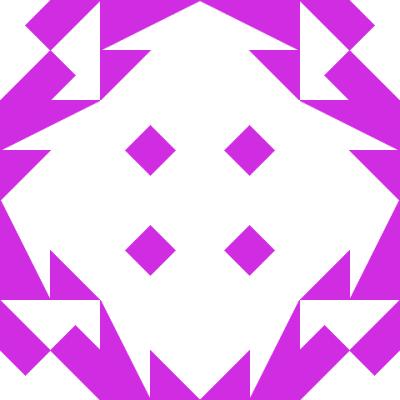 fillmeout avatar