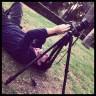 avatar for Lorenzo Costumato