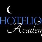 Caroline Hotelio Academy