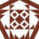 gravatar for vsivaranjanipriya