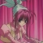 mind_overflow