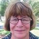 Susan Keefe