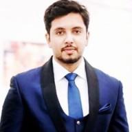 Hafiz Ahmad Ashfaq
