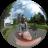 Felix Klee avatar image