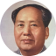 avatar for Mao Zedong