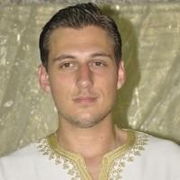 Avatar of Alessandro GIULIANI