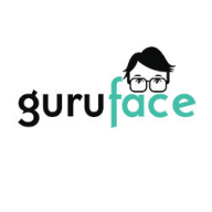 guruface