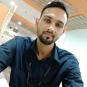 Vinay Pawar