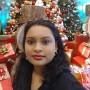 Subhasree Dey