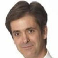 Jean-Yves Dionne