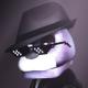 Catdude900's avatar