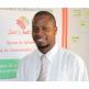 Ibou Ndiaye