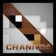 View craniumguy22's Profile