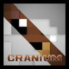 View craniumguy22's Profile