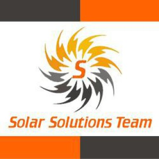 solarsolutionsteam