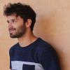 Liam Covarrubias