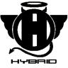 Mystikhybrid
