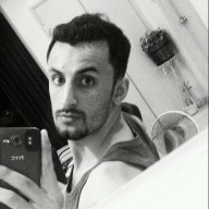 Hashmat