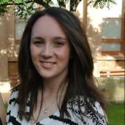 Hannah Maire